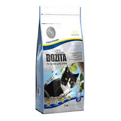 Bozita - Bozita Outdoor Active Tavuk ve İsveç Geyiği Etli Kedi Maması 2 KG