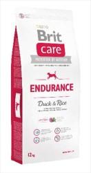 Brit Care - Brit Care Endurance Ördekli Köpek Maması 3 KG