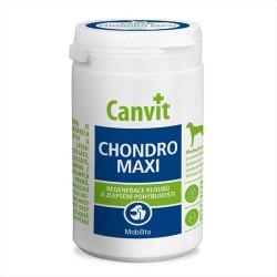 Canvit - Canvit Chondro Maxi Eklem Güçlendirici 230 GR