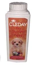 Cleaday - Cleaday Yavru Köpek Şampuanı 100 ML