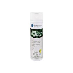 Dermoscent - Dermoscent Pyo Clean Köpek ve Kediler İçin Deri Bakım Şampuanı 200 ML