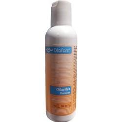 Diafarm - Diafarm ChlorHex Kedi ve Köpek Şampuanı 150 ML