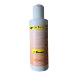 Diafarm - Diafarm STS Köpek Şampuanı 150 ML