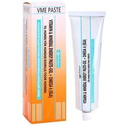 Diafarm - Diafarm VME Paste Kediler İçin Vitamin ve Mineral Desteği Macunu 50 GR