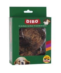 Dibo - Dibo Kurutulmuş Ciğer Köpek Ödülü 100 GR