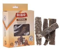 Dibo - Dibo Kurutulmuş İşkembe Köpek Ödülü 100 GR