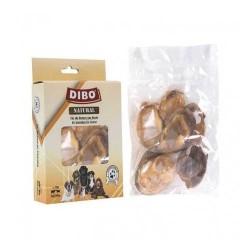Dibo - Dibo Kurutulmuş Kıkırdak Köpek Ödülü 100 Gr