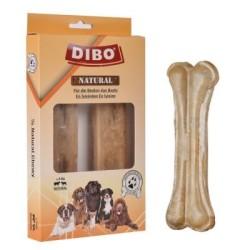 Dibo - Dibo Naturel Köpek Ödül Kemiği 80gr x 2 adet
