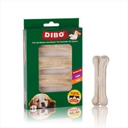 Dibo - Dibo Sütlü Köpek Ödül Kemiği 35gr x 4 adet