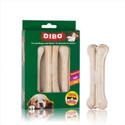 Dibo - Dibo Sütlü Köpek Ödül Kemiği 50gr x 3 adet