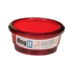 Dogit - Dogit Cam Mama Kase (S)