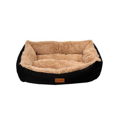 Dubex Jellybean Kedi Köpek Yatağı Camel S