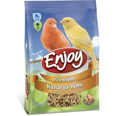 Enjoy Kanarya Yemi 400 GR