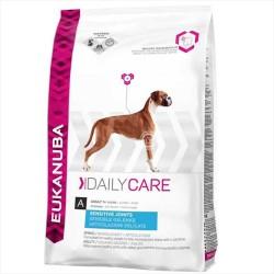 Eukanuba - Eukanuba Adult Sensitive Joints Köpek Maması 12.5 KG