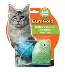EuroGold - Eurogold Renkli Tavuk Oyuncak