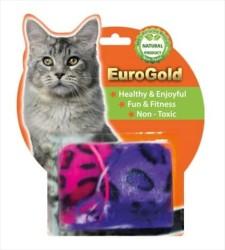 EuroGold - Eurogold Tüylü Peluş Oyuncak