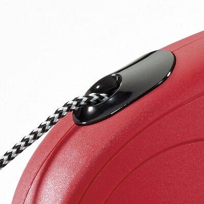 Flexi New Classic İp Otomatik Köpek Tasması 5M - M