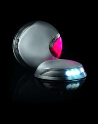 Flexi - Flexi Vario Led Işık Sistemi