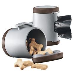 Flexi - Flexi Vario MultiBox Çok Amaçlı Saklama Aparatı - Kahve