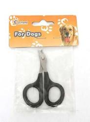 Flip - Flip Kedi ve Köpekler İçin Tırnak Makası