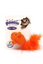 Flip - Flip Tüylü Kedi Oyuncağı