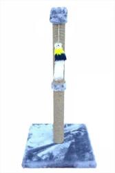 Flip - Flip XL Uzun Tırmalama 82 CM