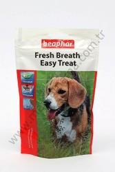 Beaphar - Fresh Breath Köpekler İçin Nefes Temizleyici 150 GR