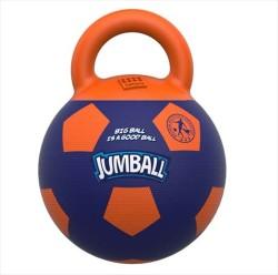Flip - Gigwi Jumball Tutmalı Futbol Topu - 6336