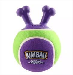 Flip - Gigwi Jumball Tutmalı Tenis Topu