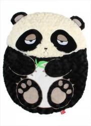Flip - Gigwi Snoozy Friendz Panda Kedi ve Köpek Yatağı