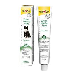 Gimcat - Gimcat Kedi Macunu Gastroıntestınal Paste 50 GR