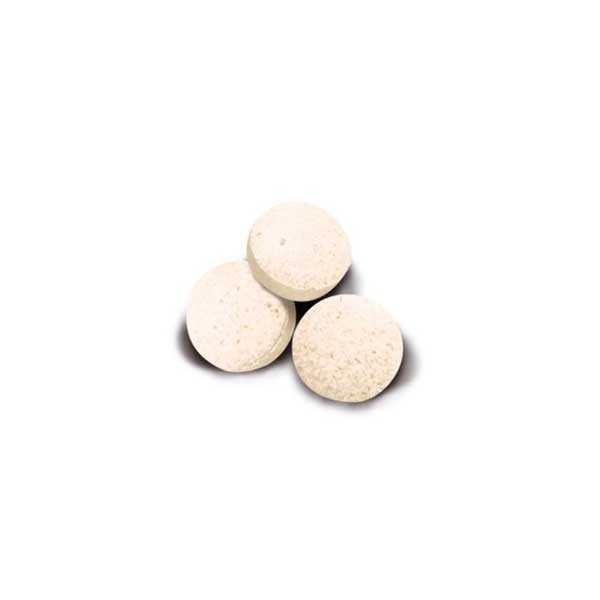 Gimcat Milk Bits Sütlü Taurinli Tahılsız Kedi Ödül Tableti 40 Gr