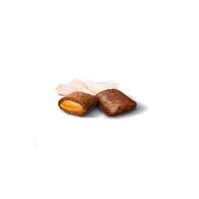 Gimcat Nutripockets Kedi Ödülü Tavuk Biotin 60 GR