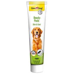 Gimdog - Gimdog Beauty Paste Deri ve Tüy Sağlığı İçin Köpek Macunu 200 GR