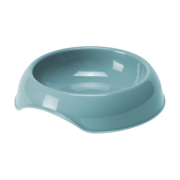 Moderna Gusto Köpek Mama Kabı 200ml Su Mavisi