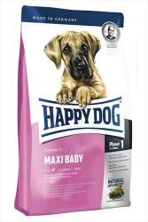 Happy Dog - Happy Dog Baby Maxi Büyük Irk Yavru Köpek Maması 15 KG