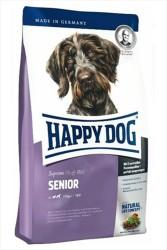 Happy Dog - Happy Dog Senior Yaşlı Köpek Maması 12.5 KG