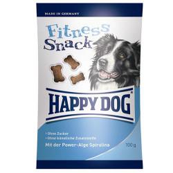 Happy Dog - Happy Dog Fitness Snack 100 GR