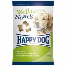 Happy Dog - Happy Dog Wellness Snack 100 GR