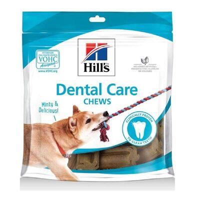 Hills Dental Care Diş Sağlığı Destekleyici Köpek Bisküvisi 170 Gr