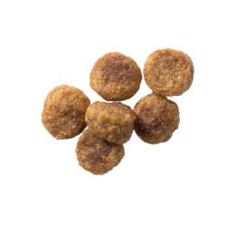 Hills Küçük Irk Kuzu Etli ve Pirinçli Köpek Maması 1.5 KG - Thumbnail