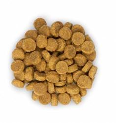 Hills Tavuklu Kedi Maması 2.5 KG - Thumbnail