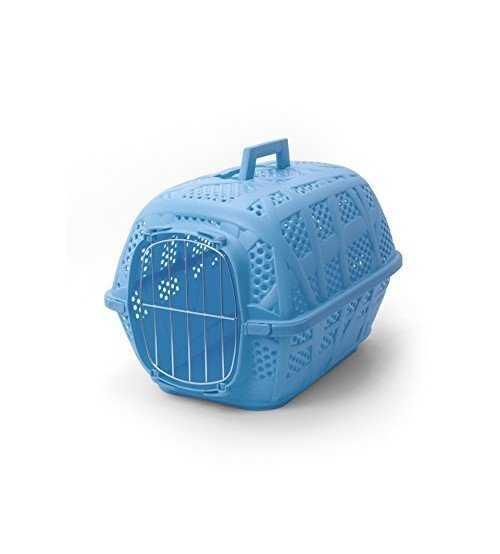 İmac Carry Sport Kedi Taşıma Çantası 47 cm
