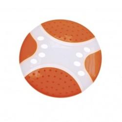 İmac - İmac Küçük Boy Frizbi Köpek Oyuncağı 17 Cm