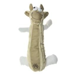 İmac - İmac Kumaş İnek oyuncak 30 cm