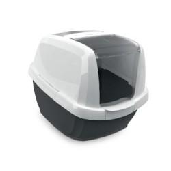 İmac - İmac Maddy Kedi Tuvalet Kabı