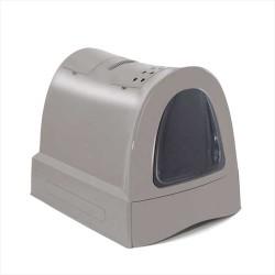 İmac - Imac Zuma Kapalı Kedi Tuvaleti