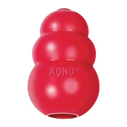 Kong - Kong Classic XX-Large 15,5cm