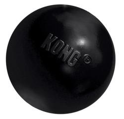 Kong - Kong Köpek Extreme Oyun Topu S 6,5cm