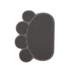 İmac - Imac Kedi Tuvalet Paspası 60*45 CM